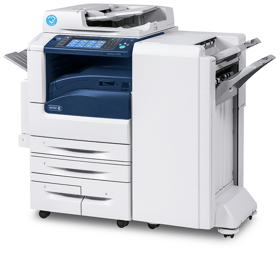 Southern Digital Xerox Copiers New Orleans