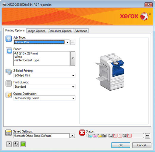 Better device drivers