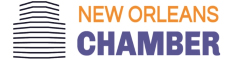 New Orleans Chamber