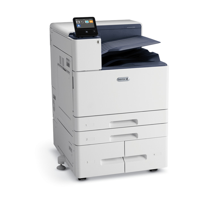 Xerox VersaLink C8000 Color Printer